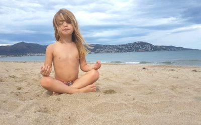 Momentos zen